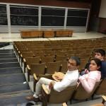 26-100 @ MIT