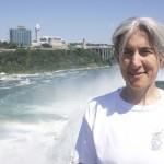 Niagara memento